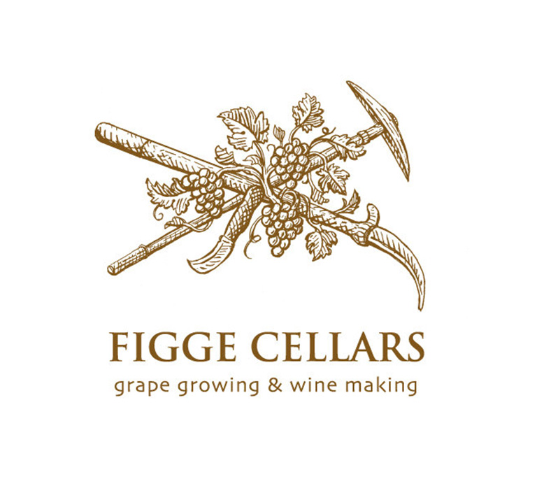 Figge Cellars - Grape Growing & Wine Making